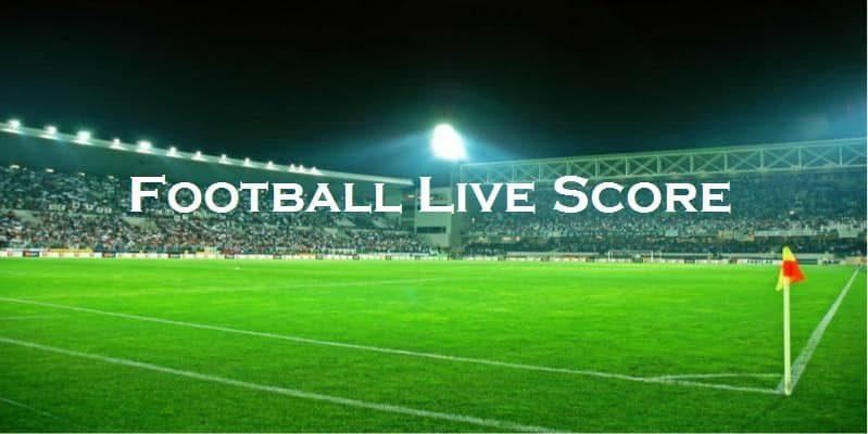 ставки live футбол советы