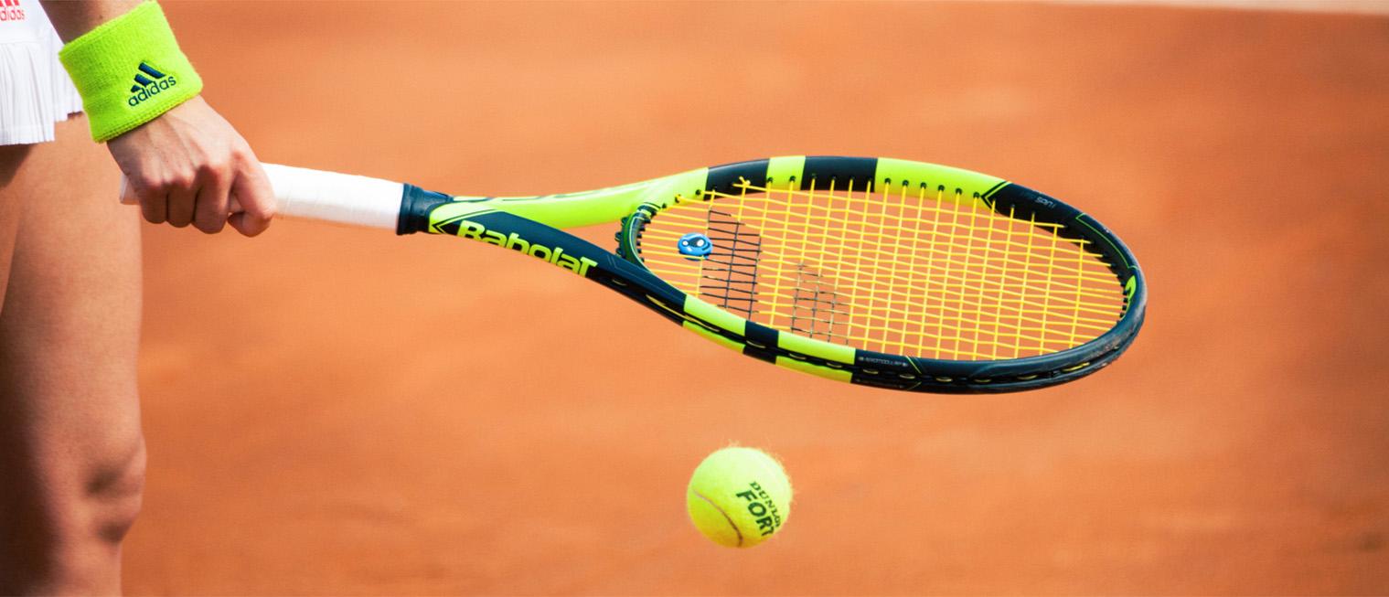 Онлайн ставки на спорт теннис заработать на ставках ответы mail.ru