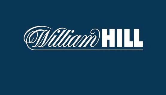 William ставки на спорт ставки на спорт скачать приложение на айфон