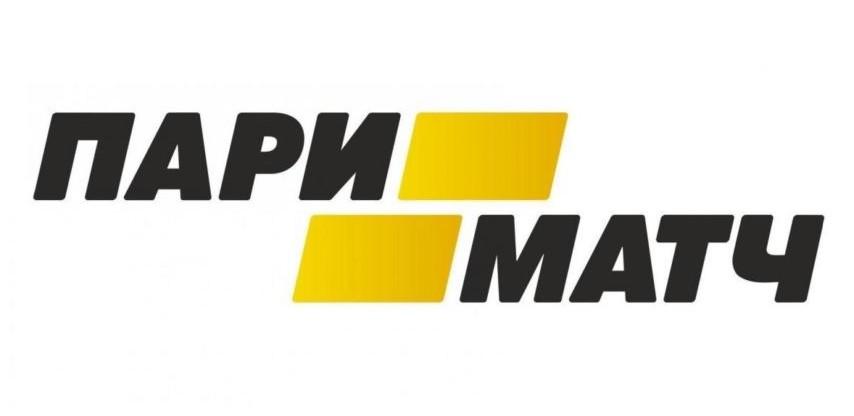 Картинки по запросу Букмекерская контора Пари-Матч