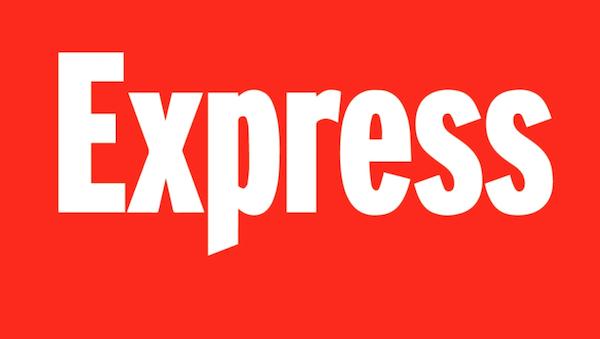 Ставка на спорт экспресс ставки налога транспортных средств