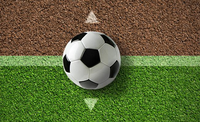футбол на тотал ставки